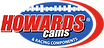 Howards Cams logo.png