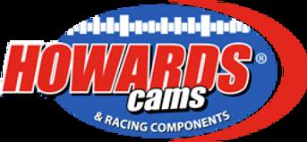 Howards Cams logo.png