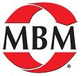 2019 Cat House sponsor MBM Brakes Logo.j