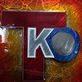 tko clamps 2 logo.jpg