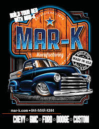 MAR-k logo.jpg