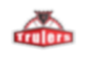 2019 Cat House sponsor Trulers logo.png