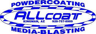 Allcoat logo.jpg