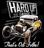 Hard Up Garage logo.jpg