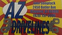 AZ driveline logo.jpg