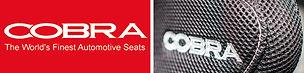 cobra seats.jpg