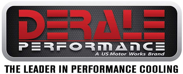 2019 Cat House sponsor Derale Performanc