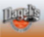 Dagel's logo.png