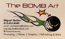 bombart.jpg