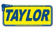 2019 Cat House sponsor Taylor logo.jpg