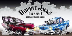 2019 Double Jacks Garage logo 2.jpg