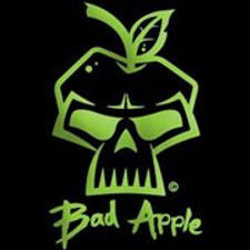 Bad apple logo.jpg