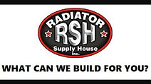 2019 Cat House sponsor RSH logo.jpg