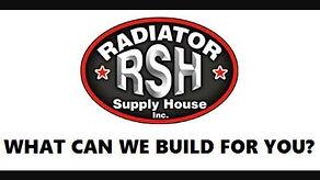 2019 Cat House sponsor RSH logo.jpg