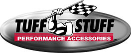 Tuff_Stuff_Performance_logo.jpg