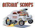 Bitchin scoops logo.jpg
