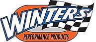 2019 Cat House sponsor Winters Logo.jpg