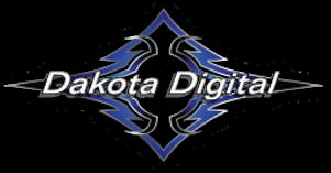 dakota dig logo.png