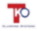 TKO clamp logo.png