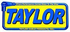 Taylorwire.jpg