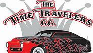 time travelers logo.jpg