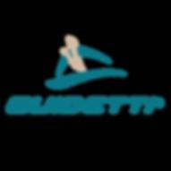 Logo-Guidetti_canard-beige_vertical.png
