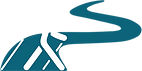 logo_final_Plan_de_travail_3_modifié.png