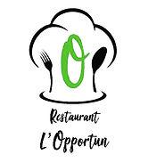 Logo L'Opportun.jpg