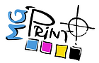 logo-mg-print.png