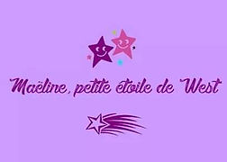 logo Maeline.jpeg