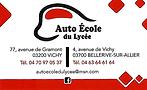Logo Auto Ecole.png