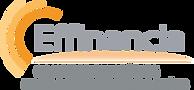 logo_effinancia.png
