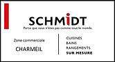 Schmidt-1.png