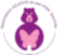 logo Agathe.jpg