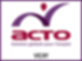 Acto logo red.png