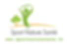 logo-sport-sante-nature2.png