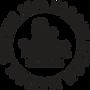 Logo_moinet_silouhette.png