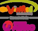logo_eovi.png