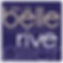 Logo Bellerive seul.png