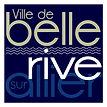 logo_ville_de_bellerive-liseretblanc-01.