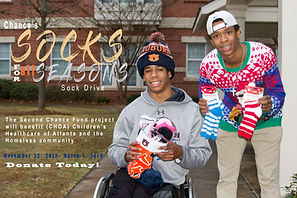 Socks for All Seasons Flyer IMG_0900.jpg