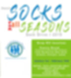 Socks 4All Seasons 2019 FB IG.jpg