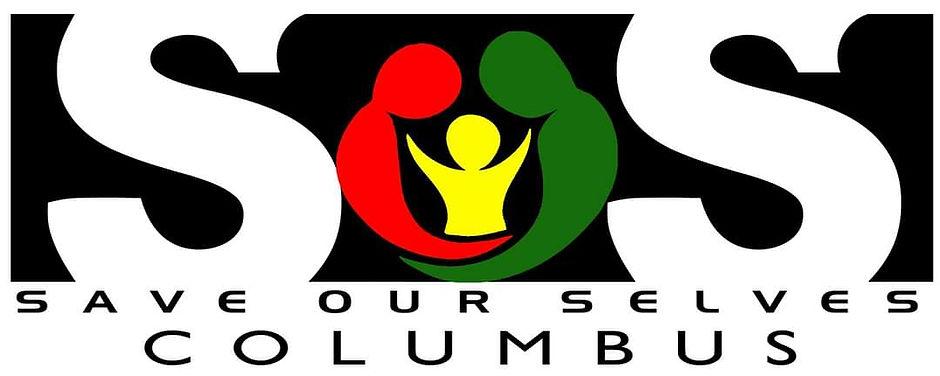 SOS Columbus Logo.jpg