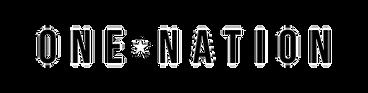 ON_vertical logo-01.png