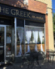 Greek on Main_storefront.jpg
