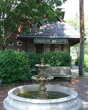 Station Ave_Haddon Heights.jpg