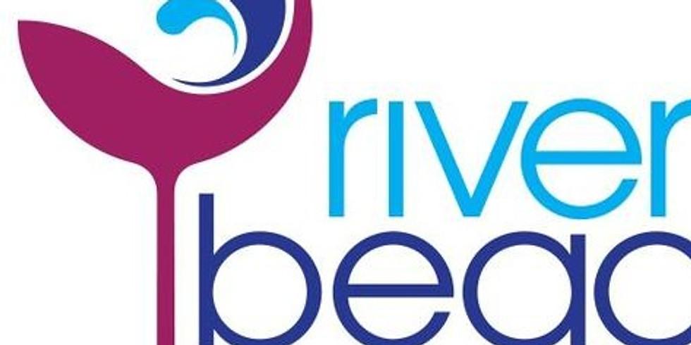 Riverview Beach Park