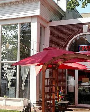 Brookln Bistro_storefront.jpg