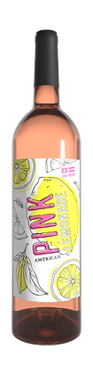 ONE NATION® Pink Lemonade