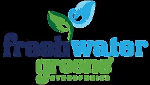 FWG_logos-02.png